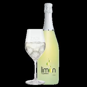 Limon_aperitivo-300x300