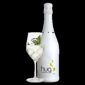 hugo_originale-300x300